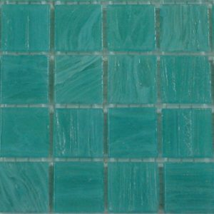 Emerald SM08 - Smalto Mosaic Glass Tiles (SM 08)