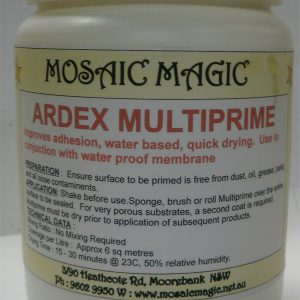 Mosaic Magic MultiPrime 1ltr