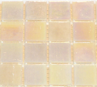 GL 03 - Gloss Mosaic Glass Tiles (GL 03)