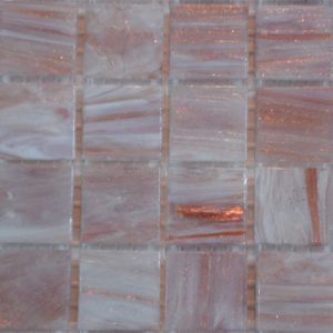 Light Bronze Varigated VTC20.20(4) - Le Gemme Mosaic Glass Tiles