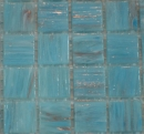 Light Blue Varigated VTC20.50(4) - Le Gemme Mosaic Glass Tiles