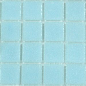 Blue ( VTC 20.05) - Vetricolour Mosaic Glass Tiles (VTC 20.05)