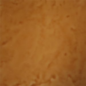 Orange - Mosaic Ceramic Tiles 10cm x 10cm x 7mm (GC14)