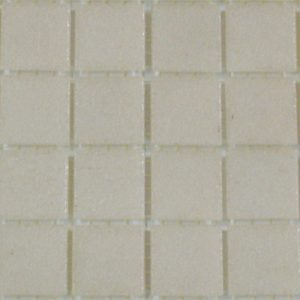 Light Skin Pink (VTC 20.18) - Vetricolour Mosaic Glass Tiles (VTC 20.18)