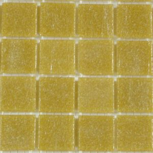 Brown (VTC 20.12) - Vetricolour Mosaic Glass Tiles (VTC 20.12)