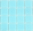 Blue (VTC 20.22) - Vetricolour Mosaic Glass Tiles (VTC 20.22)