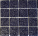 Dark Blue Based Purple (VTC 20.52) - Vetricolour Mosaic Glass Tiles (VTC 20.52)