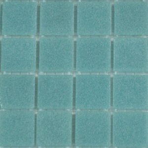 Blue (VTC 20.44) - Vetricolour Mosaic Glass Tiles (VTC 20.44)