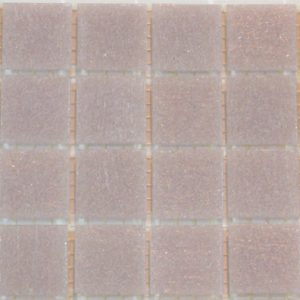 Red Based Light Purple (VTC 20.26) - Vetricolour Mosaic Glass Tiles (VTC 20.26)