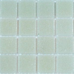 Green (VTC 20.31) - Vetricolour Mosaic Glass Tiles (VTC 20.31)