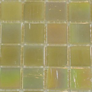 GL 05 - Gloss Mosaic Glass Tiles (GL 05)