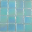 GL 07 - Gloss Mosaic Glass Tiles (GL 07)