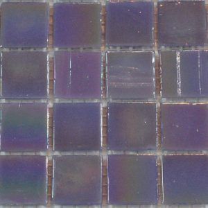GL 11 - Gloss Mosaic Glass Tiles (GL 11)