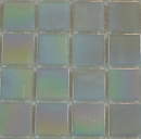 GL 12 - Gloss Mosaic Glass Tiles (GL 12)