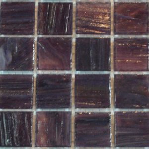 Grape SM16 - Smalto Mosaic Glass Tiles (SM 16)