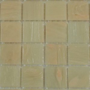 Skin SM12 - Smalto Mosaic Glass Tiles (SM 12)